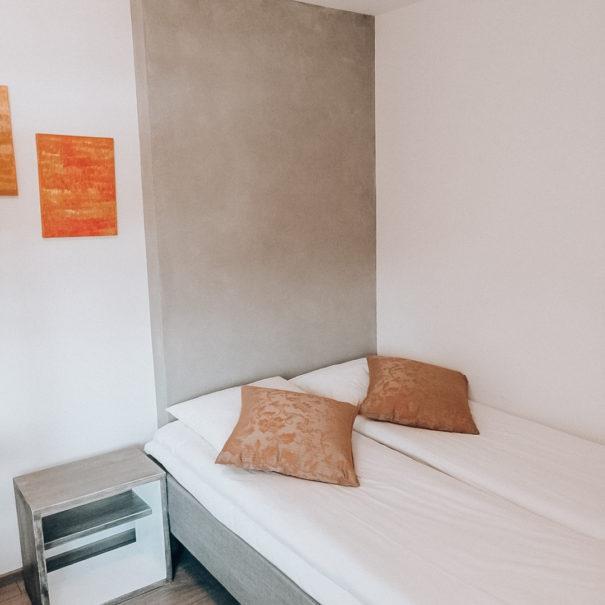 Ermistu - room 28